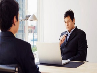 comment-preparer-entretien-embauche-ba3