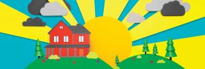 assurance habitation guide